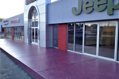 commercial-concrete-resurface-indianapolis