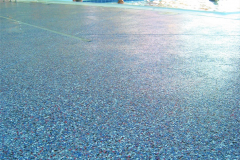 commercial-epoxy-floor-indianapolis-1