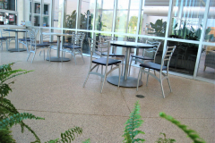 commercial-floor-resurfacing-indianapolis-1