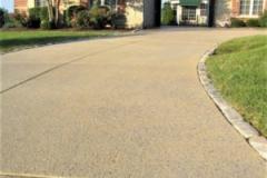 concrete-driveway-refinish-indianapolis