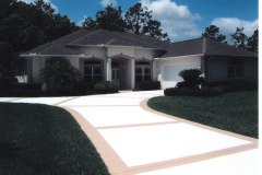 concrete-driveway-refinishing-indianapolis