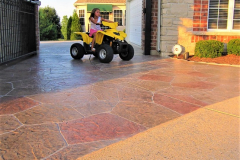 concrete-driveway-stamping-indianapolis