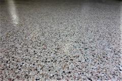 epoxy-coating-indianapolis