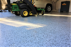 epoxy-floor-solution-indianapolis