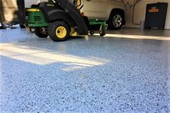 epoxy-floor-solution-indianapolis