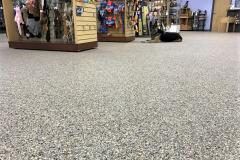 epoxy-floors-indianapolis