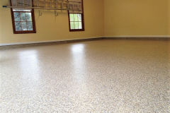 epoxy-garage-floor-indianapolis