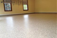 epoxy-garage-floor-indianapolis