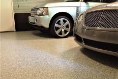 epoxy-coating-service-indianapolis