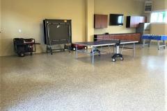 garage-floor-epoxy-indianapolis