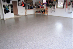 garage-floor-repair-indianapolis