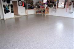 garage-floor-repair-indianapolis