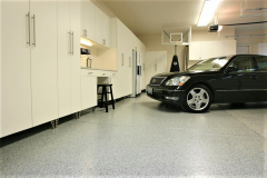 garage-flooring-contractor-indianapolis