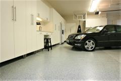 garage-flooring-contractor-indianapolis