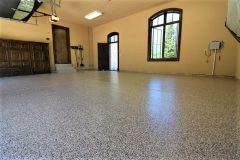garage-flooring-indianapolis