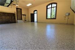 garage-flooring-indianapolis