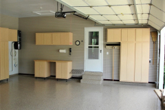 garage-resurfacing-indianapolis