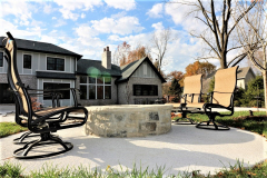 concrete-patio-resurfacing-indianapolis