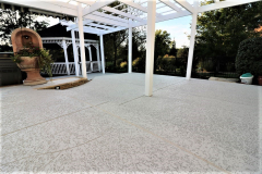 spray-texture-patio-indianapolis