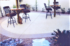concrete-patio-installation-indianapolis