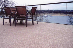 concrete-patio-refinish-indianapolis