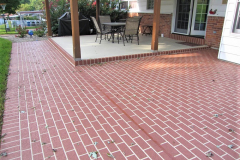 concrete-patio-remodeling-indianapolis