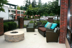 concrete-patio-resurfaced-indianapolis