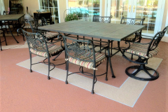 concrete-patio-resurfacing-indianapolis-1