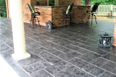 concrete-patio-stamp-indianapolis