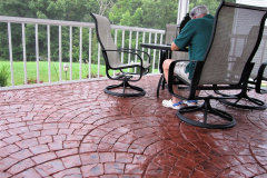 concrete-patio-stamping-indianapolis