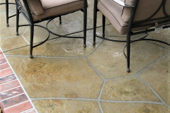 patio-resurfacing-services-indianapolis