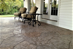stamped-concrete-overlay-patio-indianapolis