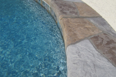 boarder pool deck indianapolis