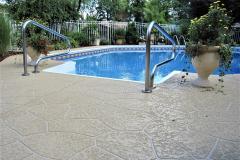 concrete-pool-deck-coating-indianapolis