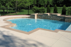 concrete-pool-deck-installer-indianapolis
