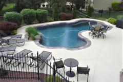 concrete-pool-deck-overlays-indianapolis
