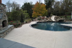 concrete-pool-deck-repair-indianapolis