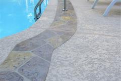 concrete-pool-decking-indianapolis