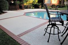concrete-pool-decks-indianapolis