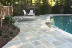 cool decking  indianapolis