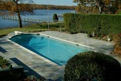 pool deck coatings indianapolis