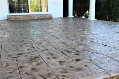 concrete-stamping-indianapolis-1