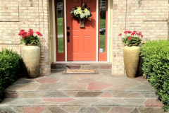 stamped-concrete-front-entry-indianapolis