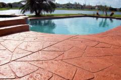 stamped-concrete-indianapolis