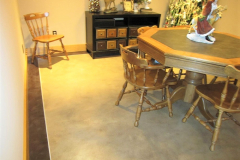 1_stained-concrete-solutions-indianapolis