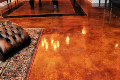acid-stain-solution-indianapolis
