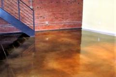 basement-staining-indianapolis