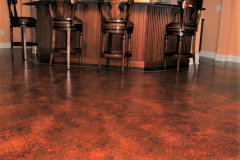 concrete-staining-indianapolis