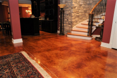 stained-concrete-indianapolis