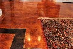 interior-floor-stains-indianapolis